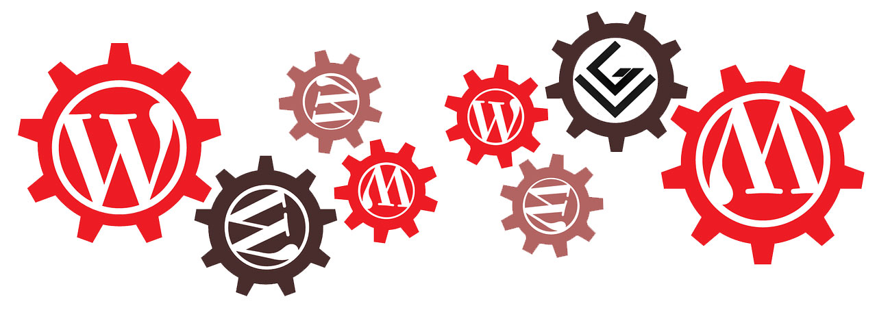 wordpress-advanced-seo-tools